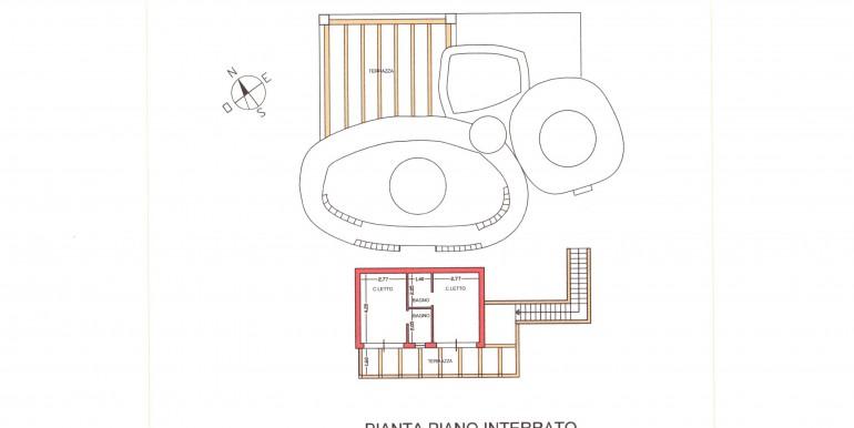 progetto trullo ristrutturato 2 001 (2)