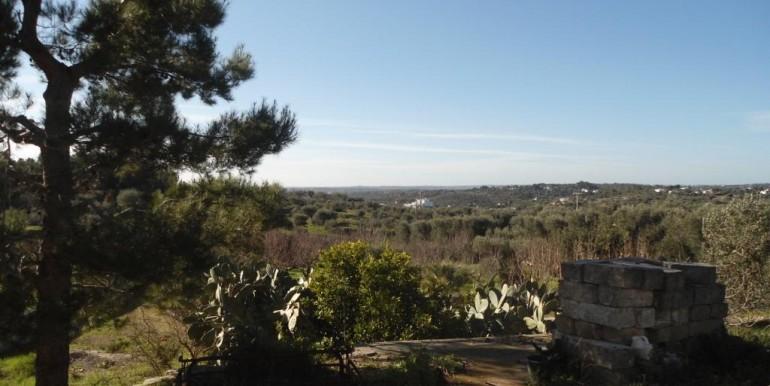 trulli in vendita in Puglia